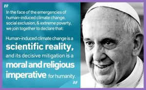 Pope-Francis-Climate-Change